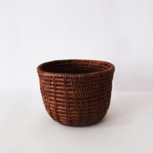 Agago Handmade and ecofriendly flower pot