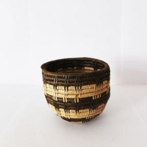 Bugiri Handmade and ecofriendly flower pot