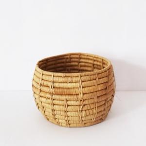 Buhweju Handmade and ecofriendly flower pot