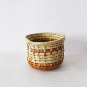 Buikwe Handmade and ecofriendly flower pot