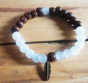 KABERAMAIDO Bamboo Bracelet