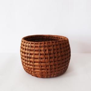 Kotido handgemaakte en duurzame plantenpot