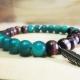 NAKASEKE Bamboo Bracelet
