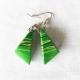 NAMUTUMBA Bamboo Earrings